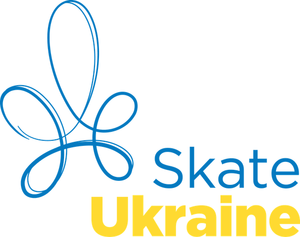 Skate Ukraine logo normal