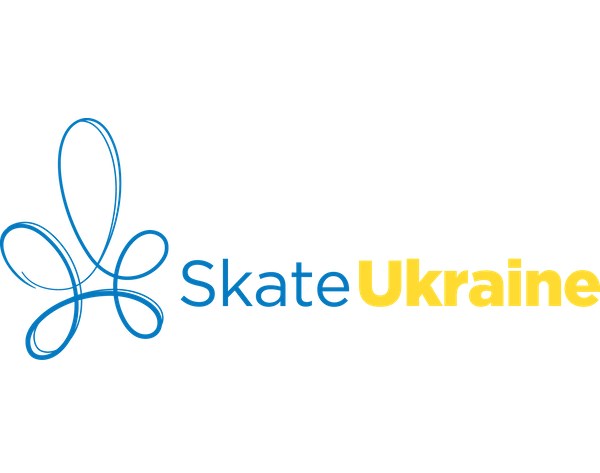 Skate Ukraine side top